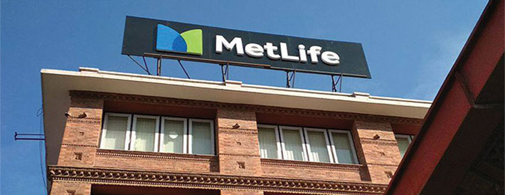Want to know more about Metlife?